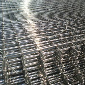 Stainless Steel 310H Wire Mesh