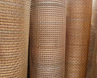 Copper Netting Wiremesh