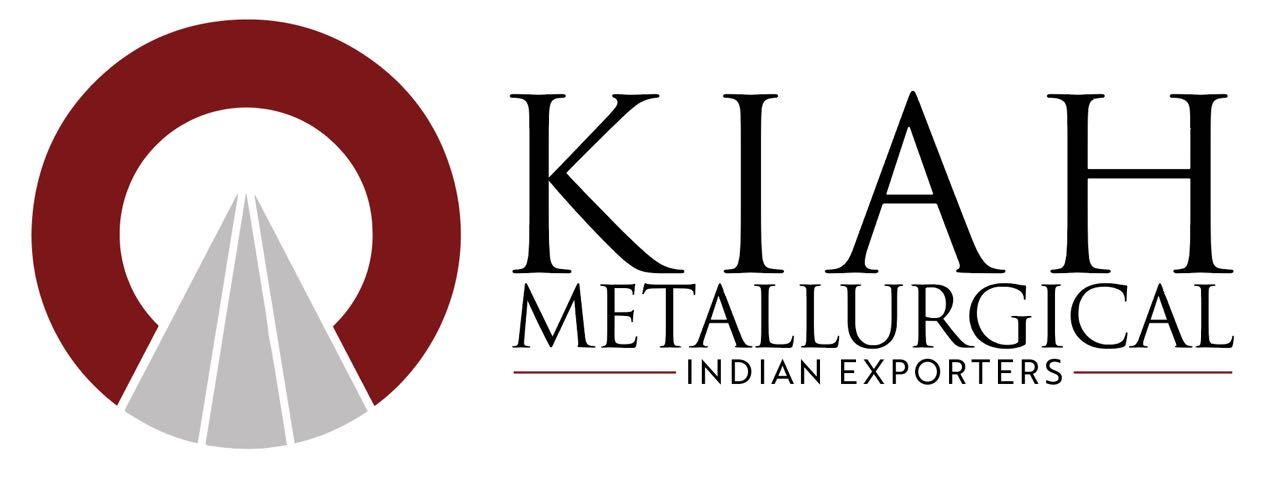 Kiah Metallurgy